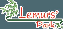 Lemurspark