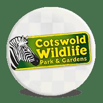 Cotswold Wildlife