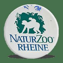 Nature zoo